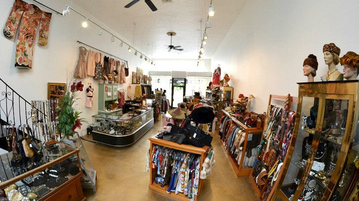 The Best Vintage Stores in Los Angeles - Descubre Los Angeles